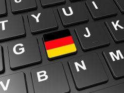 آموزش زبان آلمانی از پایه