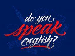 چطور انگلیسی صحبت کنیم؟