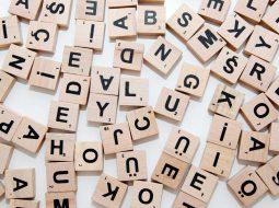 چرا زبان ترکی؟