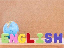 یادگیری زبان انگلیسی با روش های آسان