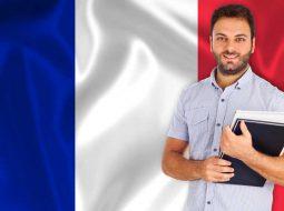 اهمیت یادگیری زبان فرانسه
