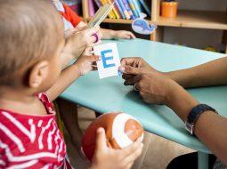 اصول یادگیری آموزش زبان در سطح مقدماتی