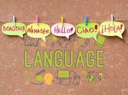 یادگیری زبان و باورهای غلط