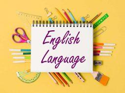 یادگیری زبان انگلیسی در تجارت