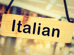 روش های خلاقانه برای یادگیری زبان ایتالیایی