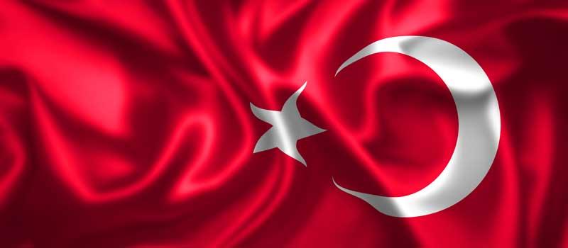 حقیقت هایی در مورد زبان ترکی