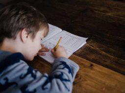 اعتماد به نفس در یادگیری زبان