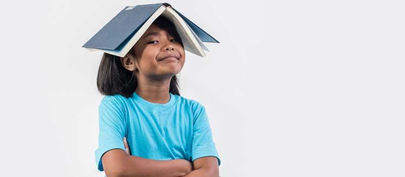 نکاتی درباره یادگیری زبان دوم