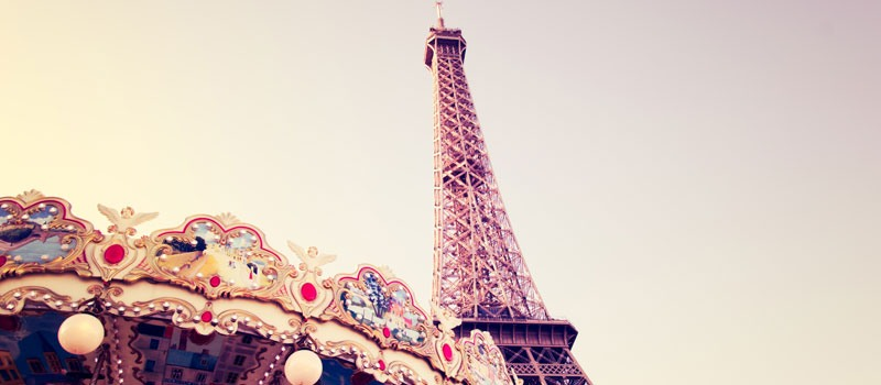 یادگیری زبان فرانسه با ضرب المثل