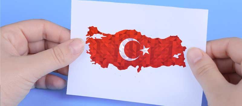 زبان ترکی را بیشتر بشناسیم