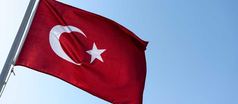 همه چیز درباره زبان ترکی