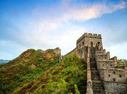 آموزش زبان چینی با ضرب المثل