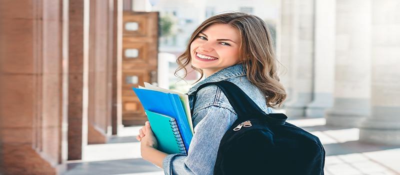 یادگیری زبان و اهمیت آن در تحصیلات