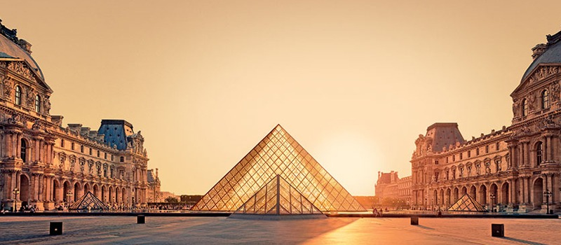 یادگیری زبان فرانسه برای سفر