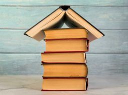 یادگیری زبان و ژرنال نویسی
