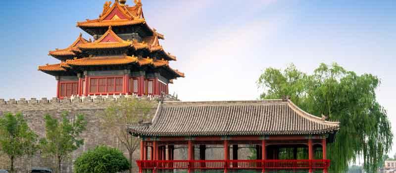 زبان چینی و دلایل یادگیری آن