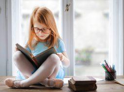 یادگیری زبان انگلیسی و آزادخوانی