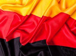 زبان آلمانی: سخت یا آسان