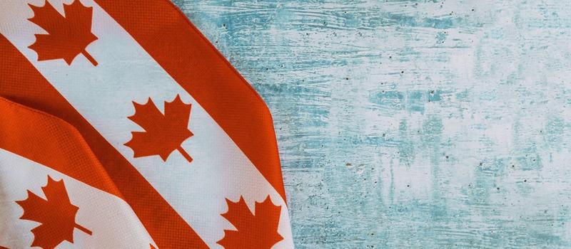 موسسه WES کانادا چیست؟
