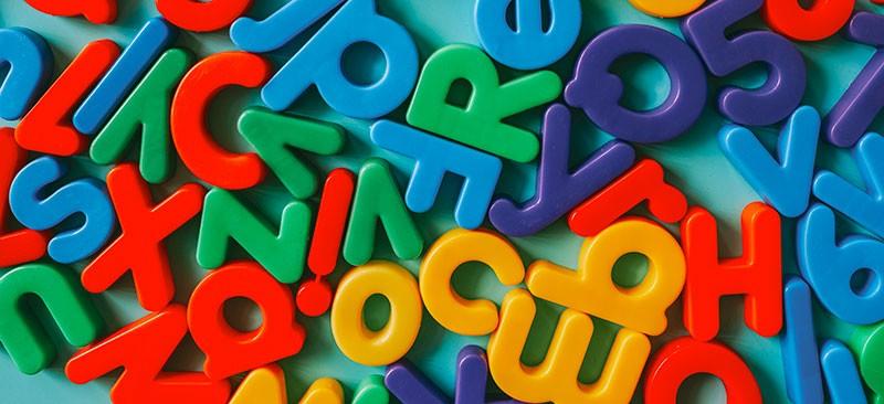 غلبه بر ترس در آموزش زبان