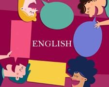 هفت نکته کلیدی یادگیری زبان انگلیسی