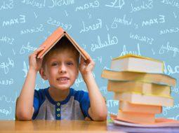 روش های یادگیری زبان انگلیسی کودکان