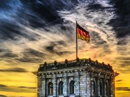 6 دلیل برای یادگیری زبان آلمانی