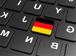 سیر تا پیاز یادگیری زبان آلمانی