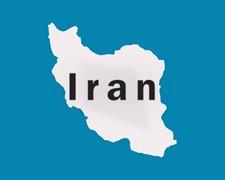 ایران قوی باش