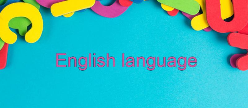 مزایای یادگیری آنلاین زبان انگلیسی