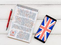 نکات برتر یادگیری زبان انگلیسی