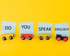 نکات مهم در یادگیری زبان انگلیسی
