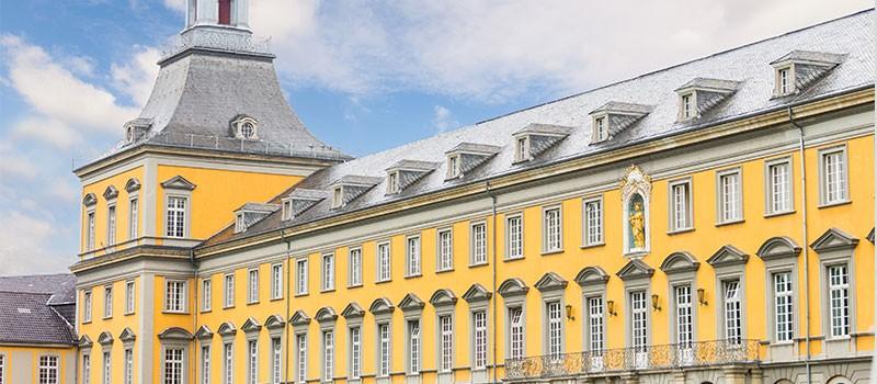 آلمان و دانشگاه های رایگان