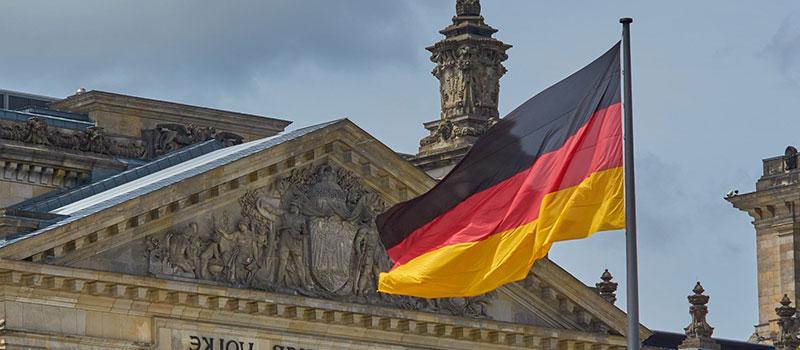 یادگیری زبان آلمانی بدون کلاس