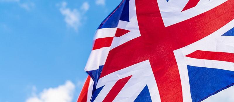 اهمیت زبان انگلیسی برای بازرگانان