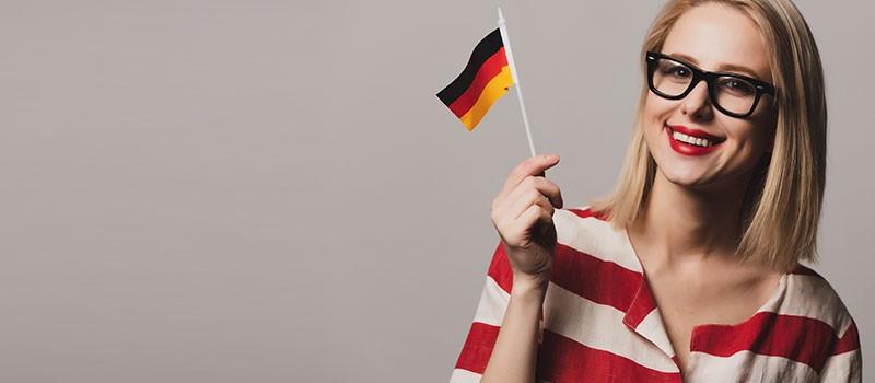 آموزش زبان آلمانی با ضرب المثل