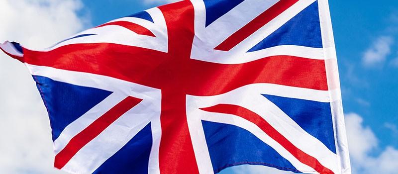 ضرب المثل های پرکاربرد کشور انگلیس