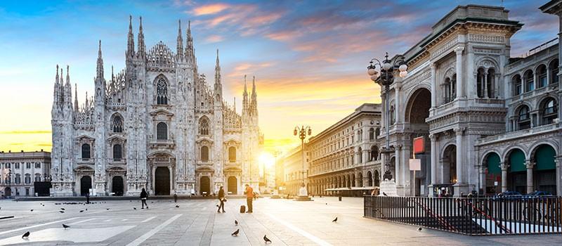 آموزش زبان ایتالیایی با ضرب المثل