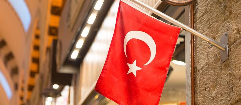 ترکیه بهترین مقصد برای خرید