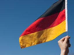 یادگیری زبان آلمانی ویژه مهاجرت
