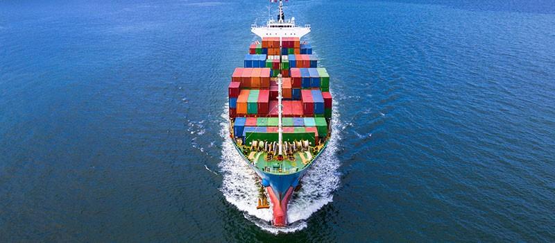 یادگیری زبان انگلیسی برای تجارت بین الملل