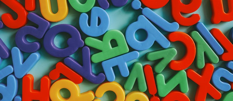 روش های یادگیری زبان انگلیسی