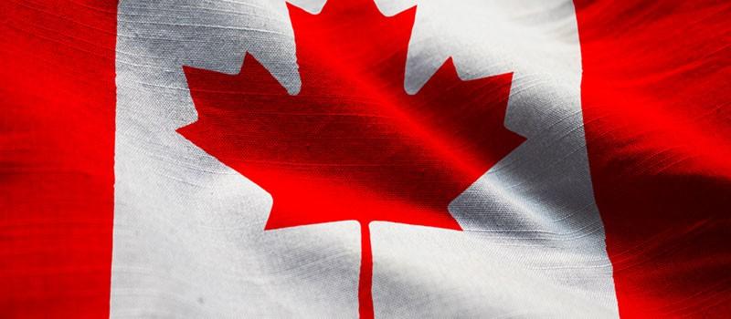 زبان انگلیسی و مهاجرت به کانادا