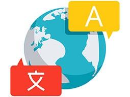 یادگیری زبان چینی بدون کلاس