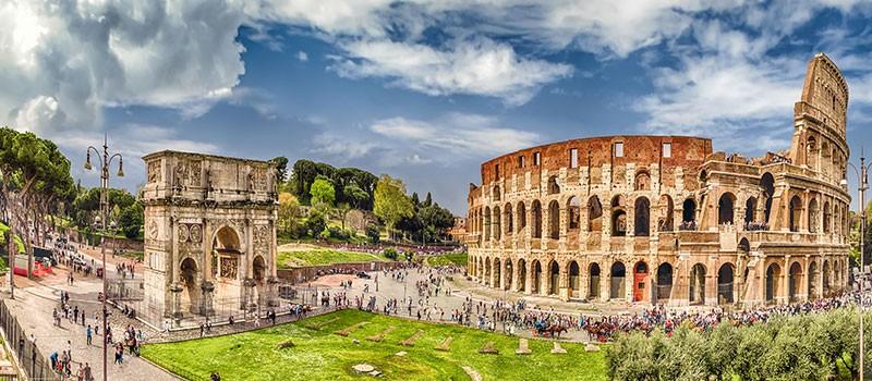 معرفی بهترین دوره آموزش زبان ایتالیایی