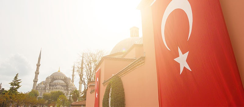 چرا باید زبان ترکی یاد بگیریم؟