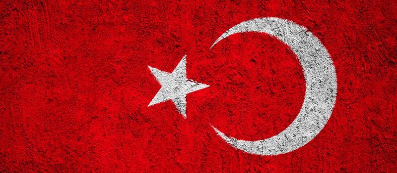 زبان ترکی در جوامع جهانی