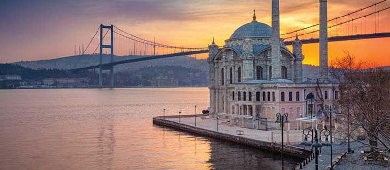 بهترین روش یادگیری زبان ترکی چیست