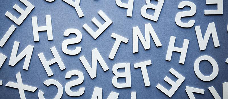 آموزش زبان محدودیت ندارد