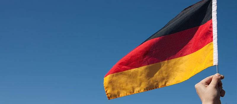 آیا یادگیری زبان آلمانی سخت است؟